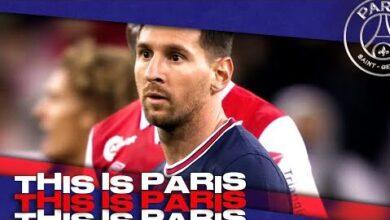 This Is Paris 21 22 Episode 6 Py81C4F4Has Image