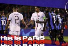 This Is Paris 21 22 Episode 7 Odratkedzpc Image
