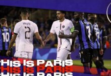 This Is Paris 21 22 Episode 7 Rxqybm Zep8 Image