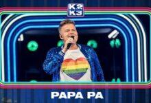 Timo Papa Pa Audities K2 Zoekt K3 Vtm Rlrsuh7Dnoe Image