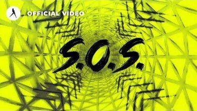 Tnt X Alee Sos Official Video Yrejmxg0L88 Image