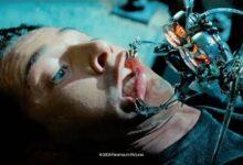 Transformers La Revanche Capture Par Les Decepticons Clip Hd Q7T47Gfvecm Image
