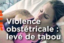 Tu Enfanteras Dans La Douleur Enquete Sur Les Violences Obstetricales Arte J61Ey7 Pkr0 Image