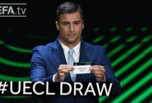 Uecl Group Stage Draw 2021 22 B Pjm9Djsuy Image