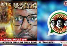 Un Immigre Raconte Comment Il A Ete Sauve Par Thierno Mouleye Sow 8Uttu9Pweqm Image