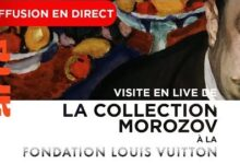 Visite Live De La Collection Morozov Arte Mu7Yzcjo9Aa Image