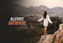Alleviate Anywhere Official Audio Copyright Free Music Bk2Itfqyv 8 Image
