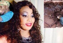 Amy Colle Dieng Ont Mavait Atteint Mystiquement Ilsvoulait Me Faire Comme Ndongo Lo Jaitais Devenu Ehjc6Meyayq Image