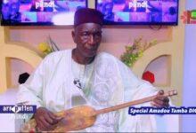 Ar Potten Special Amadou Tamba Diop V Pa36Alkle Image