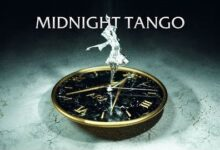 Aria Midnight Tango Official Audio Djqa4Haew5Y Image