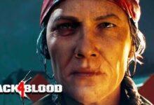 Back 4 Blood Gameplay Deutsch Kampagne 03 Neue Mutationen Khvpmp1 Yp0 Image