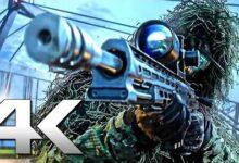 Battlefield 2042 Hazard Zone Bande Annonce 2021 Fcw0Tgtarcq Image