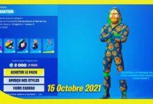 Boutique Fortnite Du 15 Octobre 2021 Item Shop October 15 2021 Ldmc Tsq0 A Image