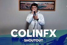 Colinfx Endgame Rj9Trosh5Og Image