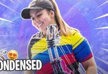 Condensed Sara Lopez Finally Wins World Championships Npjvmgkutqq Image