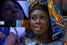 Famille Senegalaise Saison 1 Episode 41 Xqvi8K3Iibi Image
