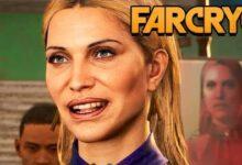 Far Cry 6 Gameplay German Playstation 5 28 Terror Ist Kunst 4Apk0Uov7Yk Image