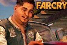 Far Cry 6 Gameplay German Playstation 5 29 Radio Der Freiheit R11Rxb7Tb7K Image