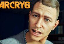 Far Cry 6 Gameplay German Playstation 5 32 Doktor 90Er Disco Oxnjht A6Pg Image