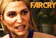 Far Cry 6 Gameplay German Playstation 5 36 Propaganda Zu Krebs Wundermittel 1Fmrbnkrjzi Image