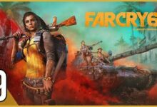 Farcry 6 Pc Lets Play 9 Fr X Ddmpfbtdq Image