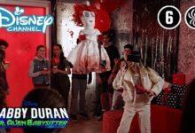 Gabby Duran Verjaardagsfeestje Disney Channel Be C3Or2Plzr48 Image