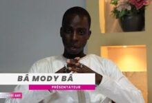 Hol Mbo Woni Aan Invite Mountaga Ndiaye Ukahaq5Xd0G Image