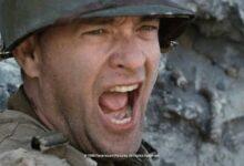 Il Faut Sauver Le Soldat Ryan Ils Gagnent La Bataille Domaha Beach Clip Hd R5Lljssjwja Image