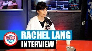 Interview Rachel Lang Mon Legionnaire Skyrockplm Tqov1Nx Ncu Image