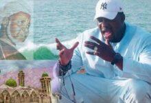 Khalifa Rappeur Allah Baye Niass Clip Officiel Fg Uzkhuqcm Image