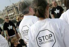 Labolition De La Peine De Mort Est Elle Vraiment Irreversible En France O France 24 Z1Npfs9Iqgy Image