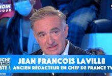 Lancien Redacteur En Chef Du Service Des Sports De France Tv Revient Sur Son Licenciement Kex9Aemyioi Image