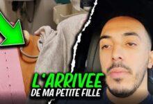 Larrivee De Ma Petite Ca8Kdivmjgg Image
