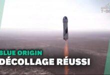 Les Images Du Vol Dans Lespace De William Shatner Le Capitaine Kirk Okp7Wwhideu Image