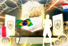 Les Meilleurs Pack Fifa 22 Fr Mjtavwtamqw Image