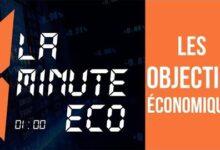 Les Objectifs Economiques Partie 1 5Aqfb Lul0S Image