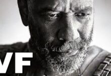 Macbeth Bande Annonce Vf 2022 Denzel Washington Ad2Me8Epg8Q Image