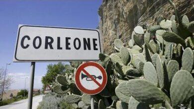 Mafia Italiana Aliciada Pelos Fundos Europeus A1U0Ytik58E Image