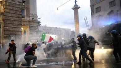 Manifestacao Contra O Passe Verde Acaba Com Cartao Vermelho 7Yhwde5Xvte Image