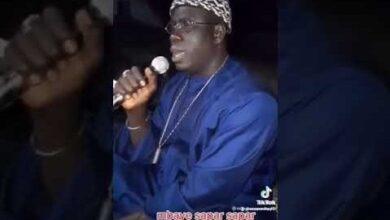 Mbaye Sapar Saparyalla Nako Yalla Yerem Hmegcchgly0 Image