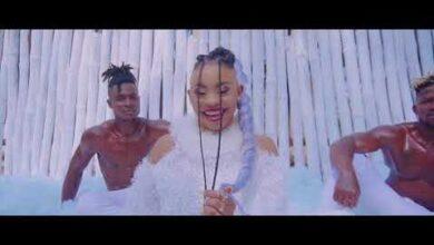 Melb Akwen Commando Official Music Video Ckfgool9Sek Image
