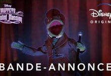 Muppets Haunted Mansion Bande Annonce Disney Bp6Jzdwm0Yc Image