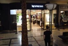 Nespresso App Hablalo En Boutiques Ar Cjuygs2Tkag Image