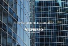 Nespresso Back To Office Aguila En 16X9 Ca 2Eeiogqp7Nw Image