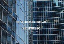 Nespresso Back To Office Aguila Fr 16X9 Ca Zsdckskva1S Image