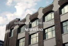 Nespresso Back To Office Zenius En 16X9 Ca Gu7Mnwheuck Image