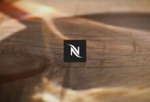Nespresso Recycling With Galil Mountain Winery 24 Il M1 Hh6Jdnre Image