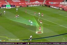 Pl Live Quelle Est La Position Ideale De Pogba A Man United La Seance Video L0Lq74H Dbq Image