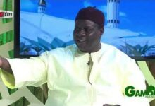 Plateau Special Gamou 2021 16 Octobre 2021 Zfcnywfyifs Image