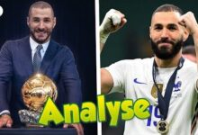 Pourquoi Karim Benzema Va Remporter Le Ballon Dor 2021 V2Zpzxjileu Image